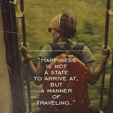 Happiness_travel